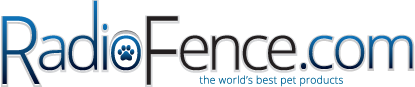 RadioFence.com