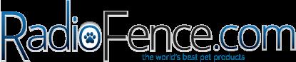 RadioFence.com