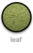 color-leaf.png