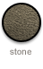 color-stone.png