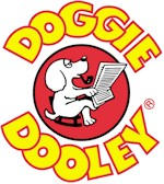 Doogie Dooley Pet Waste Disposal Systems