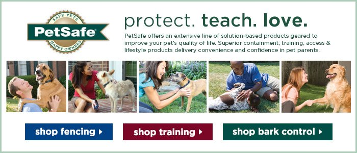 petsafe-brand.jpg