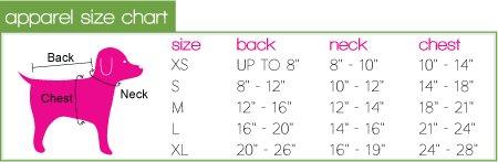 size-chart-2.jpg