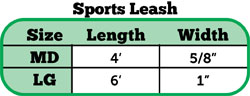 size-chart-sportsleash-250.jpg
