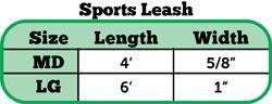 size-chart-sportsleas