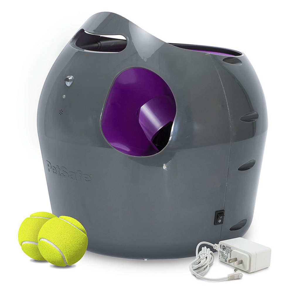 Dog Toys Uk Ball Launcher