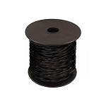 Twisted Wire for In-Ground Dog Fences