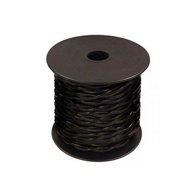 Twisted Wire For Electric Dog Fences Radiofence Com