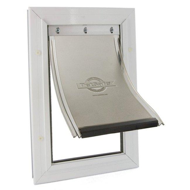 Small Pet Door Replacement Flap Pac11 11037
