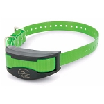SportDog SDR A Add A Dog Collar SD-1225/1825/2525
