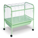 Prevue 320 Small Animal Cage