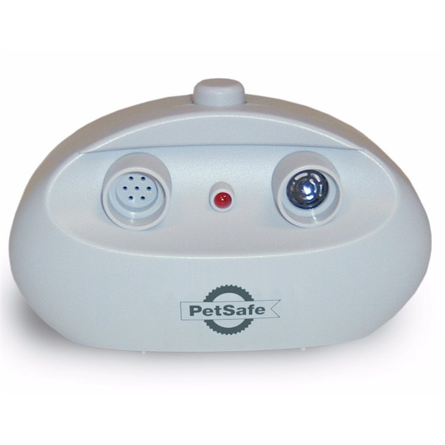 PetSafe PBC-1000 Ultrasonic Bark Control 10283-5