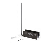 SportDOG TEK 1.0 Series GPS/E-Collar Antenna Accessory