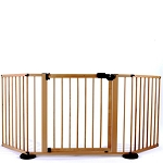 VersaGate Dog Gate
