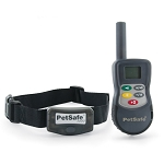 PetSafe Elite Big Dog Training Collar