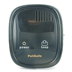 PetSafe Elite Little Dog Fence Transmitter