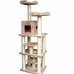 78 Inch Casita Cat Tree