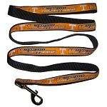 Tennessee Vols Dog Leash