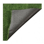 Pet Loo Replacement Grass - Medium