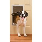 PetSafe Freedom Pet Door - Extra Large