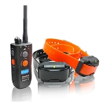 Dogtra Super-X 2 Dog Remote Trainer