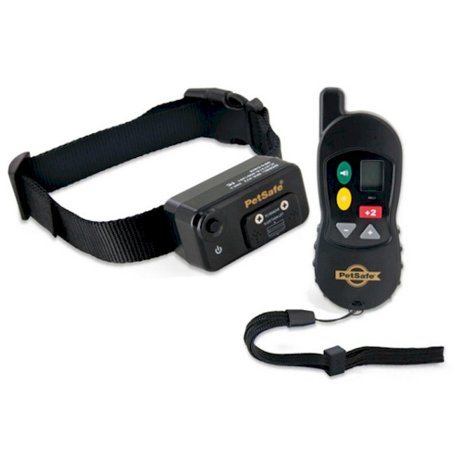 Best Dog Shock Collar For Large Dogs