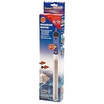 Cascade 150 Watt Submersible Aquarium Heater