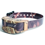 SportDog SDR-AC Add  A Dog Collar SD-425CAMO