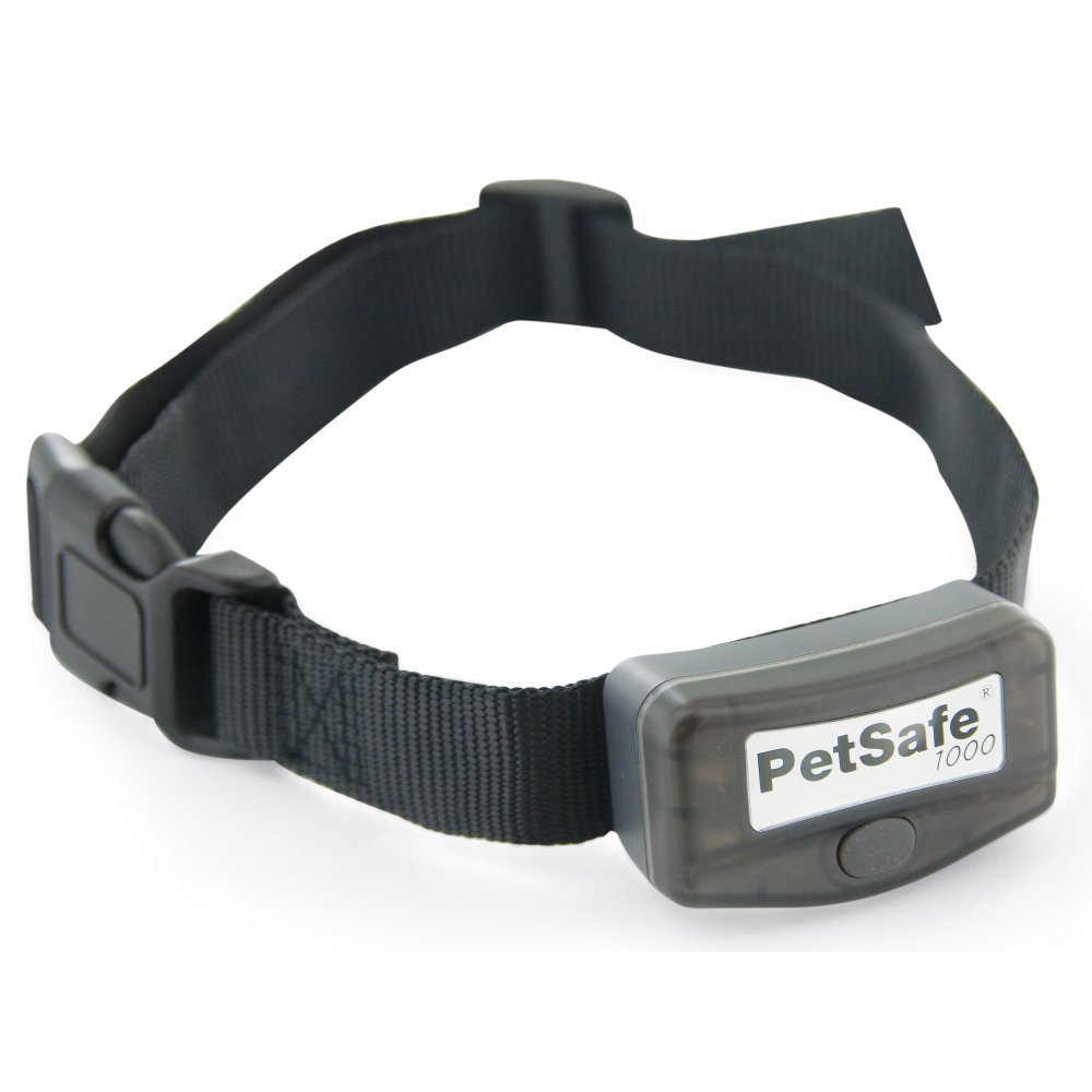 Elite Big Dog Add A Dog Collar PAC00-13632