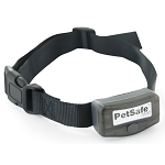 PetSafe Elite Big Dog Extra Collar