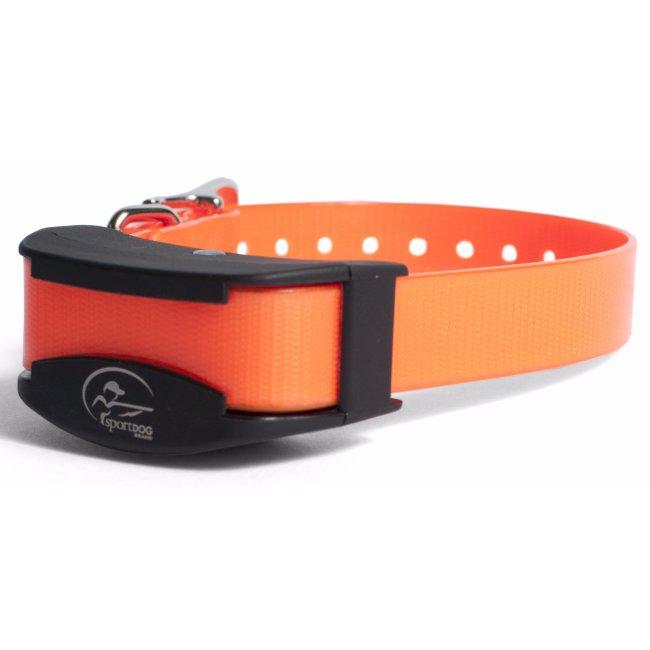 SportDOG SDR-AF Add  A Dog Collar SDR-AF
