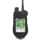SportDog TEK 2.0 Replacement Transmitter