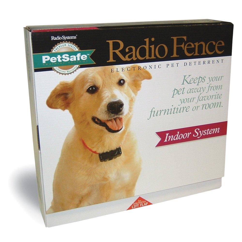 Indoor Radio Fence Extra Transmitters - PIRF-100