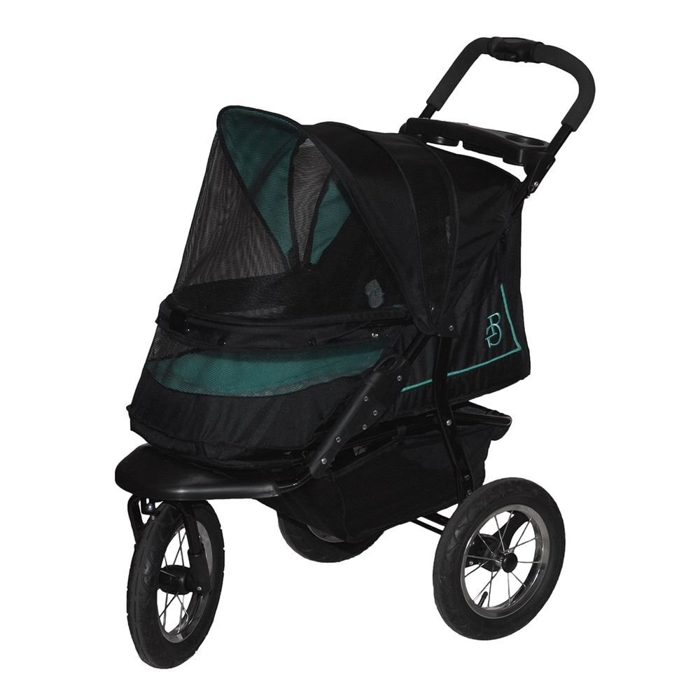 Pet Gear Nv No Zip Pet Stroller Radiofence Com