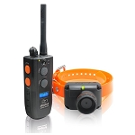 Dogtra Dog Training and Beeper Collar