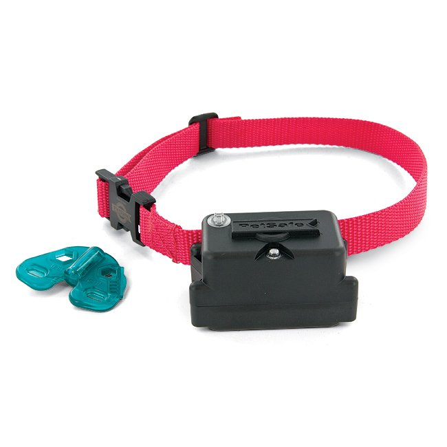 Petsafe Stubborn Dog Collar Prf 275 19