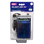 Penn Plax Air Pod Pump App2 For Fish Tanks Up To 20 Gallons