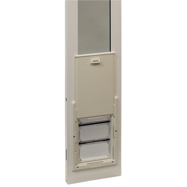 Ideal Pet Vip Vinyl Insulated 78 Inch Pet Patio Door. Metal Shops And Garages. Steel Frame Door. Glass Shower Doors For Tub. Discount Sliding Patio Doors. Room Doors. Jeep Rubicon 2 Door For Sale. Garage Uniforms. Door Keypad Lock