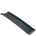 Solvit Ultralite Bi Fold Dog Ramp