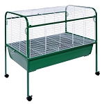 Prevue 520 Small Animal Cage