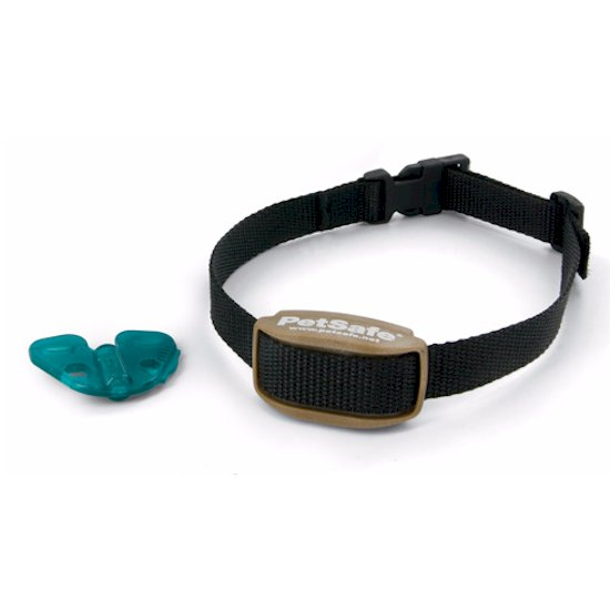 Extra Collar For Petsafe Pawz Away Barriers Pwf00 13664