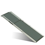 PetSafe  Extra Large Deluxe Telescoping Dog Ramp