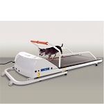 GoPet Small Dog Treadmill