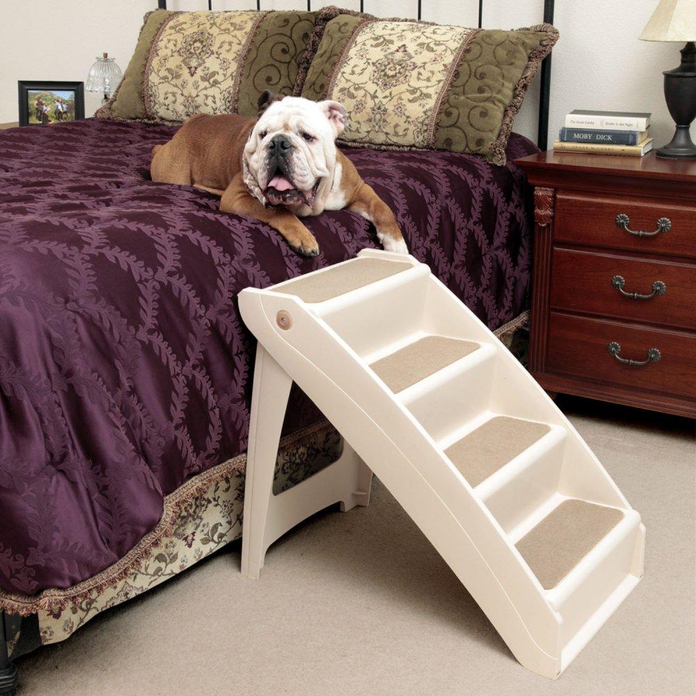 2c0236365ea Solvit PupStep Extra Large Dog Steps