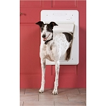 PetSafe Electronic Pet Door - Large