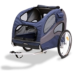 HoundAbout Large Bicycle Trailer