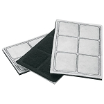 Drinkwell Premium Charcoal Filters- 3 Pack