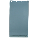 Ruff Weather Pet Door Flap - Medium