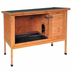 Prevue Large Rabbit Hutch