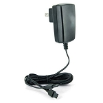SportDOG Charging Adapter (SD-350, 400 & 800 Series)